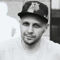 Лион (Сергей Демьянко)