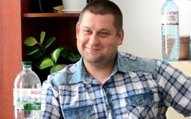 Дмитрий Воронов - Фото 2