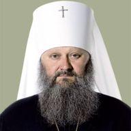 Павел Лебедь