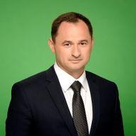 Максим Дырдин
