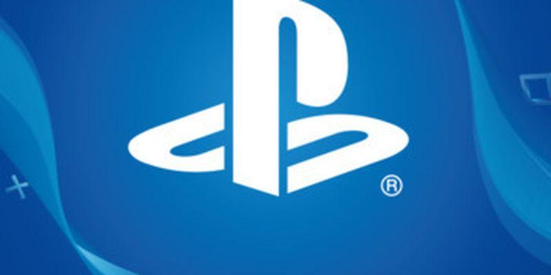Sony приготовила покупателям PlayStation 5 приятный подарок