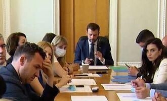 У кожній школі в Україні має бути медпрацівник - уряд ухвалив постанову