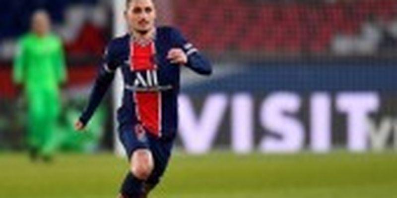 Один із найдорожчих футболістів Європи пропустить матч-відкриття Євро-2020