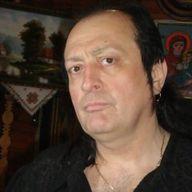 Владимир Забара