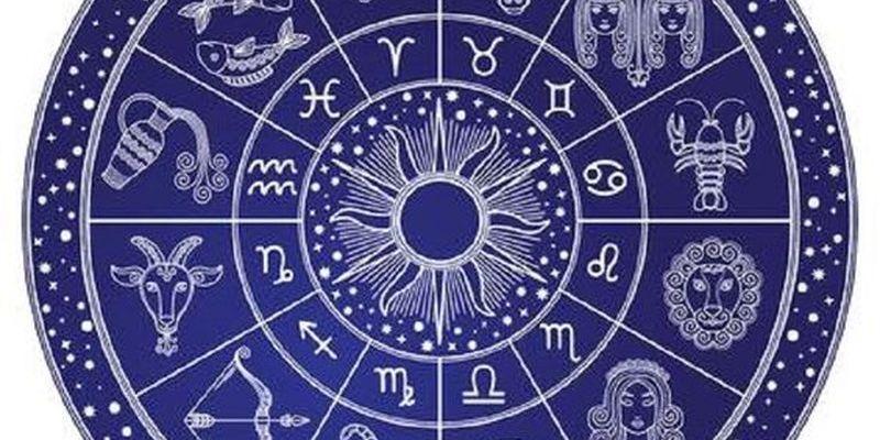 Весов ждет удача, а Водолеям стоит потратиться на романтику: бизнес-гороскоп на неделю для всех знаков
