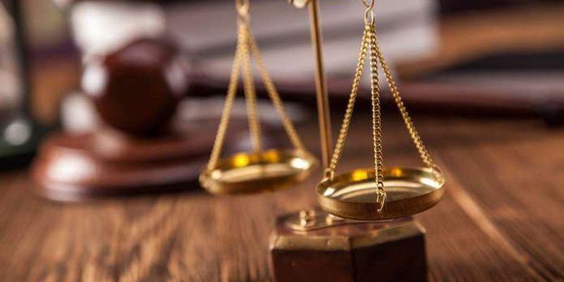 На Буковині за вимагання та отримання хабаря судитимуть інспектора Управління Держпраці