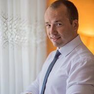 Александр Корнийко