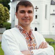 Антон Поляков