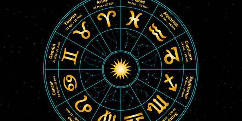 Гороскоп на 14 января: что ждет завтра Овнов, Раков, Стрельцов и другие знаки Зодиака