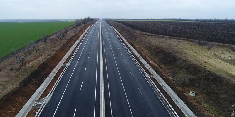 """Почти 6500 км. В """"Укравтодоре"""" назвали планы восстановления дорог в 2021 году"""