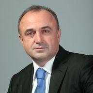 Андрей Лопушанский