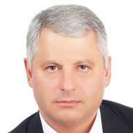 Роман Романюк