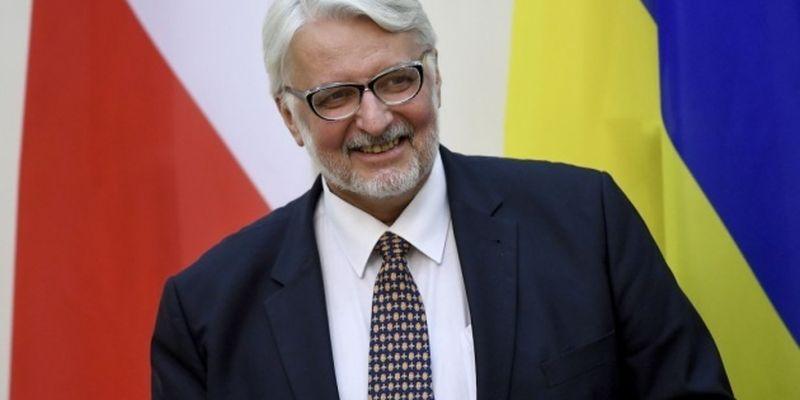 К «Норманди» стоит привлечь Штаты, Британию и соседей Украины - евродепутат