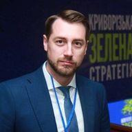Егор Прокопчук