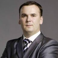 Юрий Кочевенко