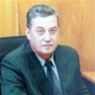 Михаил Молчанов