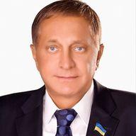 Владимир Полозков