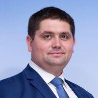 Виталий Корчик