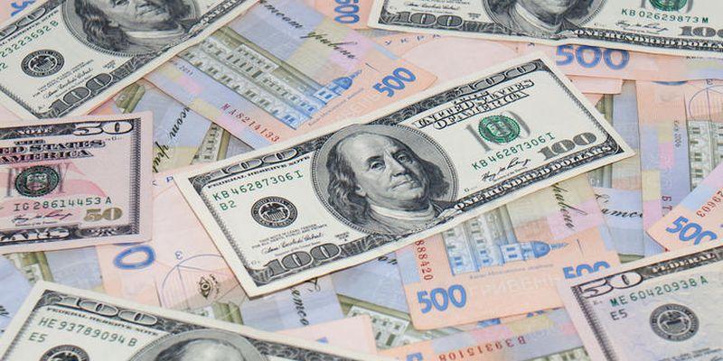 С какой валютой лучше всего ехать заграницу?