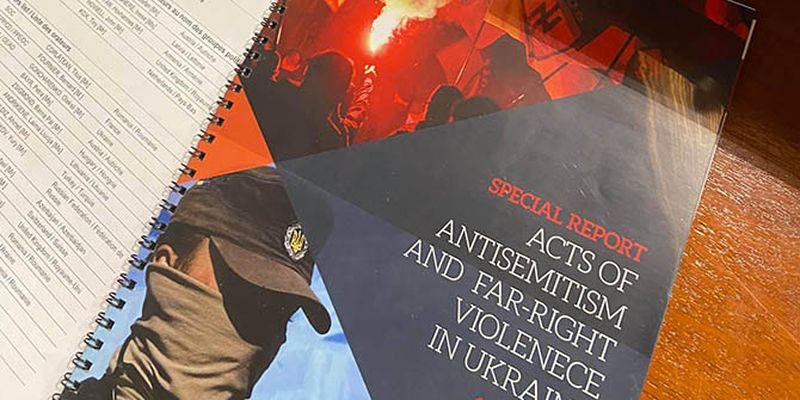 Волошин: Команда Зеленского, попирая закон и базовые демократические стандарты, объявила Медведчуку войну без правил