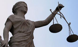 Хищение в Укрзализныци: перед судом предстанут 15 должностных лиц