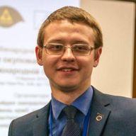Николай Белесков