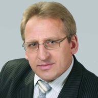 Василий Амельченко