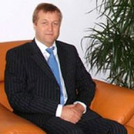 Андрей Губский