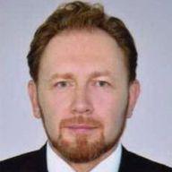 Виктор Рубановский