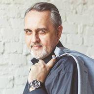 Анатолий Неелов