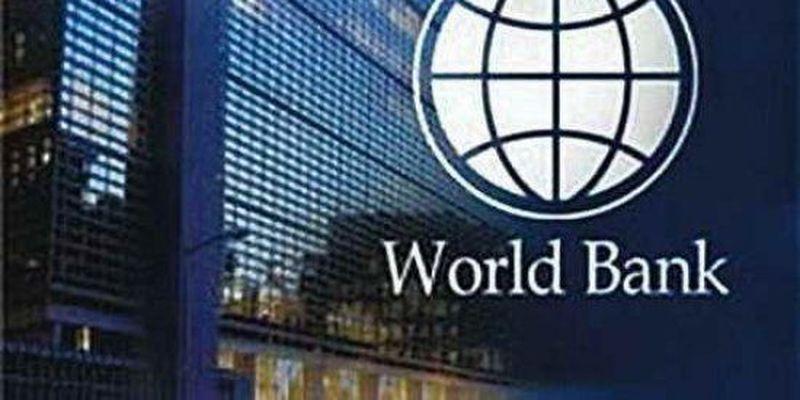 Через пандемію COVID-19 Світовий банк прогнозує серйозну економічну кризу