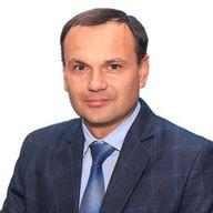 Вячеслав Зоценко
