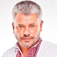Юрий Бублик