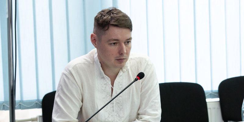 НБУ необходимо обновить требования финмониторинга к азартным играм, - Николай Мельник