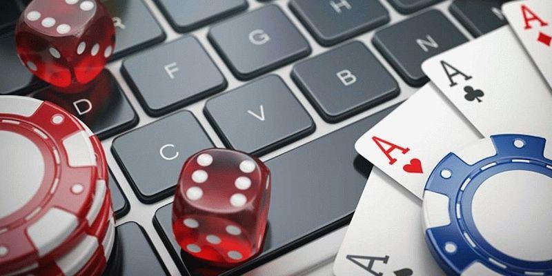 Онлайн игры на деньги без депозита – инструкция и секреты