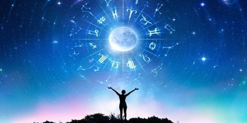 Новолуние перевернет жизнь трех знаков Зодиака - впереди большие деньги и исполнение мечты