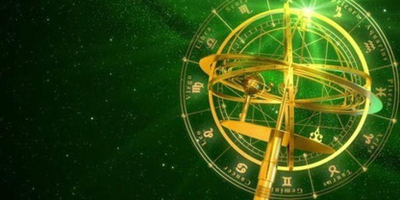Дерзайте и все получится: гороскоп для всех знаков Зодиака на 11 января