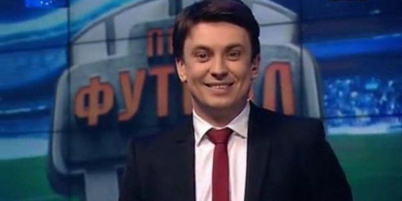 """Циганик: """"Динамо"""" потрібно забити """"Лугано"""" 5 голів"""