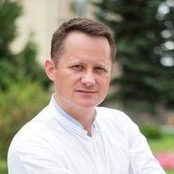 Андрей Козюра