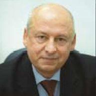 Анатолий Строган