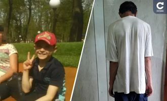 8-летнего мальчика, тело которого нашли в канализации, убили из мести его матери