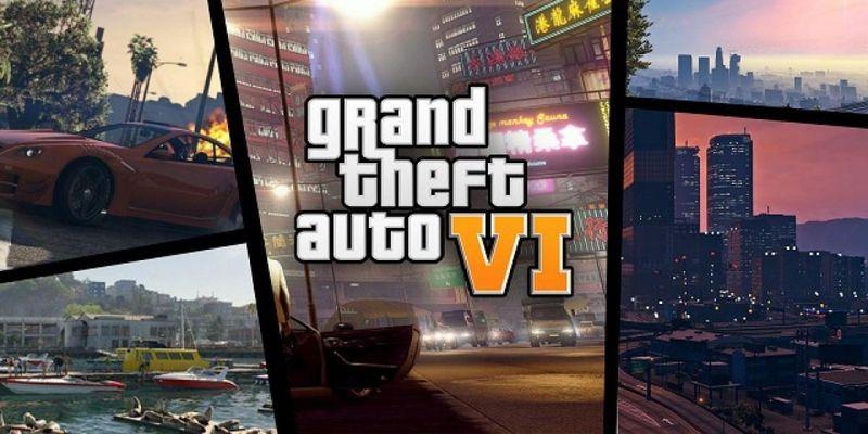 Мечты о возвращении в Вайс-Сити. Все слухи и домыслы о GTA VI