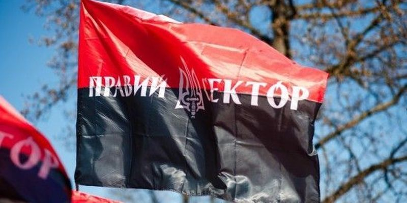 Після років переховування правоохоронцям здалися фігуранти перестрілки в Мукачеві у 2015 році