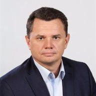 Андрей Маляренко