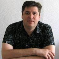 Алексей Заводюк