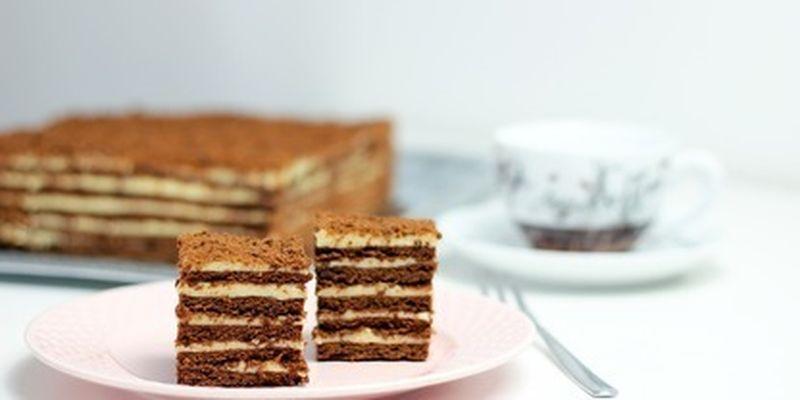 3 рецепта торта Медовик: как и чем разнообразить любимый десерт/Порадуйте близких необычной вариацией