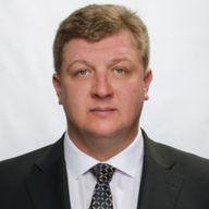 Вячеслав Ильенко