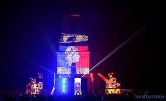 Черкассы станут девятым городом Украины, который будет принимать фестиваль «Французская весна»