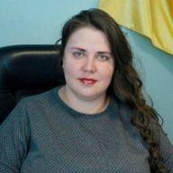 Кристина Черненькая
