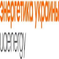 UA Energy